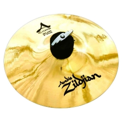 8'' A Custom Splash (cm.20)...