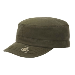 Cappello Ranger - verde -...
