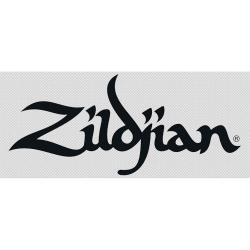 Adesivo logo Zildjian 8'' -...