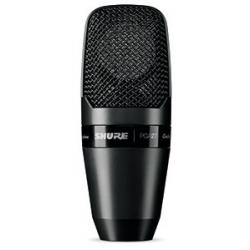 Shure PG58 LCE - Microfono...