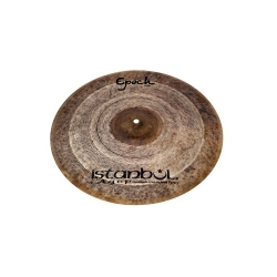 "Crash 17"" Epoch Lenny White..."