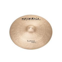 "Crash Ride 20"" Traditional..."