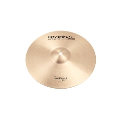 "Bell 8"" Traditional -..."