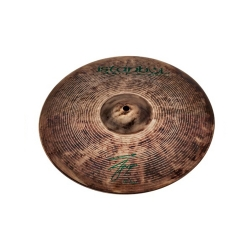 "Hi-Hat 14"" Agop Signature -..."