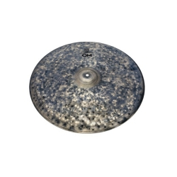 "Crash 18"" OM Cindy Blackman..."