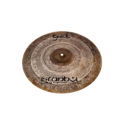 "Crash 18"" Epoch Lenny White..."
