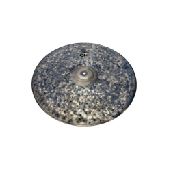 "Crash 16"" OM Cindy Blackman..."