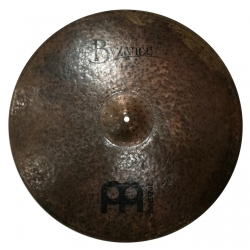 "Byzance 24"" Big Apple Dark..."