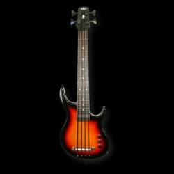 UB-SUB4FS-BRST - U-Bass...