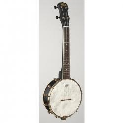 KA-BNJ-BK-C - Ukulele/Banjo...