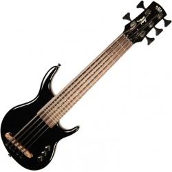 UB-SUB5FS-SBK - U-Bass...