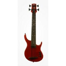 UB-SUB4FS-SRD - U-Bass...