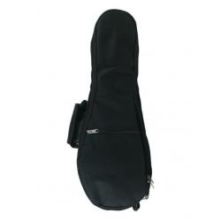UB-T - Borsa per ukulele...
