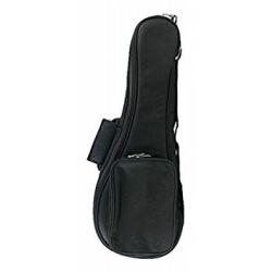 UB-B - Borsa per ukulele...