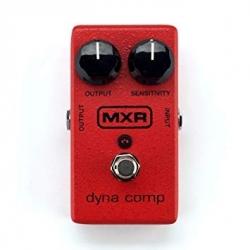 MXR Dyna Comp Compressor -...