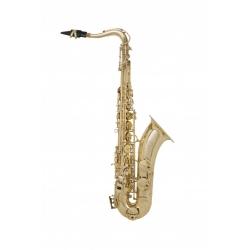 Grassi GR TS210 - Sax Tenore