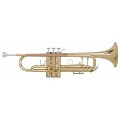 Grassi GR TR210 - Tromba...