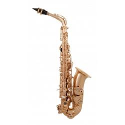 Grassi - GR ACAS300G - Sax...
