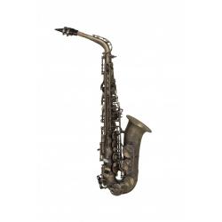 Grassi - GR ACAS700BR - Sax...