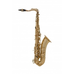 Grassi - GR ACTS700 - Sax...
