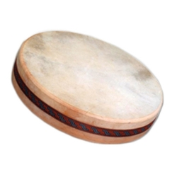 Halifax Ocean drum 25cm