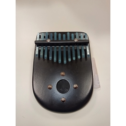 WK-Curve 12 note - Kalimba...