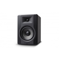 M-Audio BX5 D3 - Cassa monitor