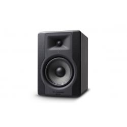 M-AudioBX5 D3 - Cassa monitor