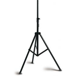 Audio Design Pro PA S1 -...