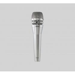 Shure KSM8N - Microfono...