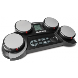 Alesis Compact Kit 4 -...