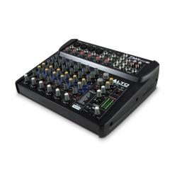 Mixer ALTO ZMX122FX