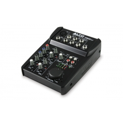 Mixer ALTO ZMX52