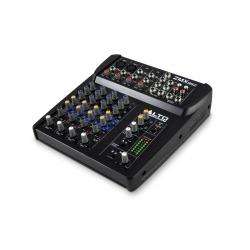 Mixer ALTO ZMX862