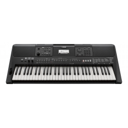 Yamaha PSR E463 - Tastiera...