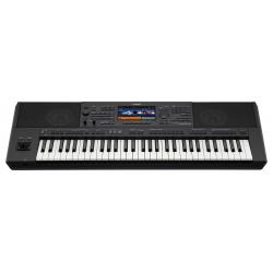 Yamaha PSR sx900 - Tastiera...