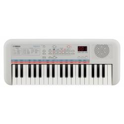 Yamaha PSS E30 - Tastiera...