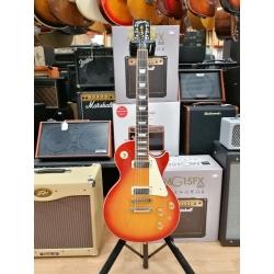 Gibson les paul Deluxe USATA