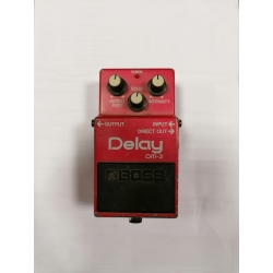 Boss Delay DM-3 USATO