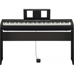 Yamaha P45 - Piano Digitale...
