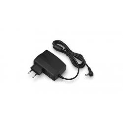 Casio AD-E95100LG -...