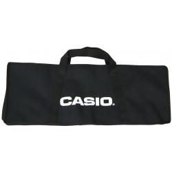 Custodia per Casio SA 77/76...