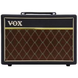 Vox Pathfinder 10 -...
