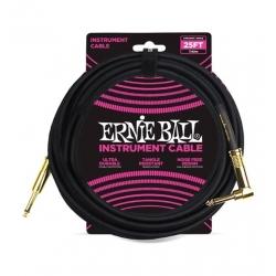 Ernie Ball P06058 -Cavo per...