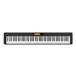 Casio CDP-S350 - Pianoforte...