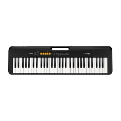Casio Casiotone - CT-S100 -...