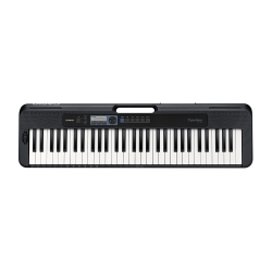 Casio Casiotone - CT-S300 -...
