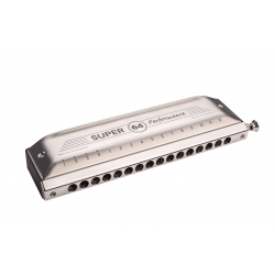 Hohner New Super 64 -...