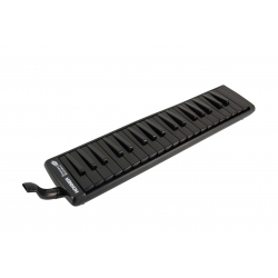Hohner - Force Series -...