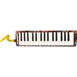 Hohner Airboards 37 - Melodica